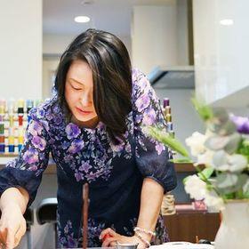 Hiromi Cotoのプロフィール写真