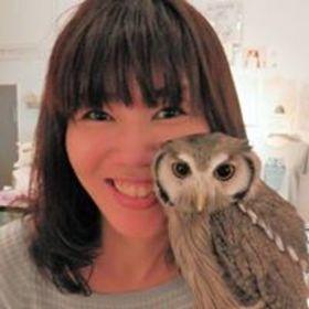 小野 栄子のプロフィール写真