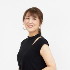 永原 奈緒子のプロフィール写真