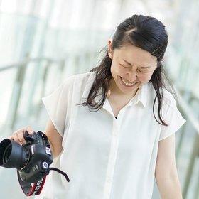 松浦 陽子のプロフィール写真