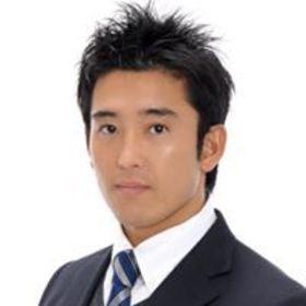 Takamaru Keiのプロフィール写真