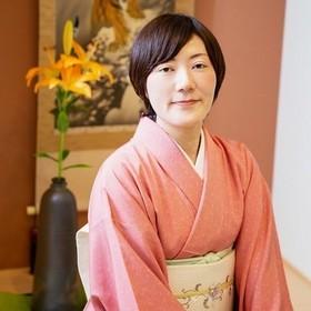 吉田 優子のプロフィール写真