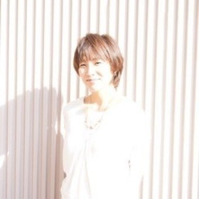 川﨑 育恵のプロフィール写真