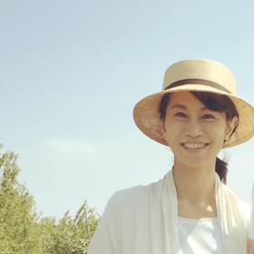 山岡 恵美子のプロフィール写真