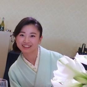 小西 恵子のプロフィール写真
