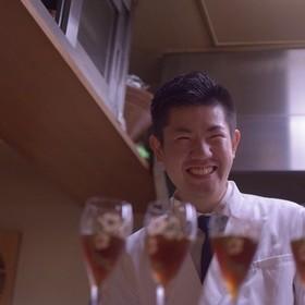 佐藤 隼人のプロフィール写真