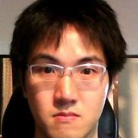 Matsuda Shinsukeのプロフィール写真