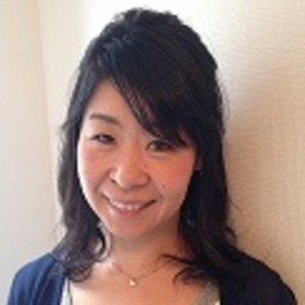 伊藤 由起子のプロフィール写真