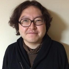 小木曽 雅のプロフィール写真