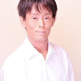 平野 秀典のプロフィール写真