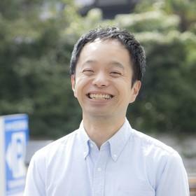Kenji Takahashiのプロフィール写真