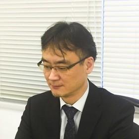 渡邉 二郎のプロフィール写真