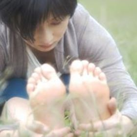 Noguchi Megumiのプロフィール写真