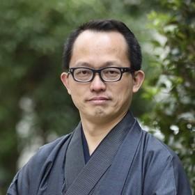 上田 哲司のプロフィール写真