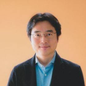 太子堂 幹廣のプロフィール写真