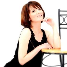 桐嶋 カオリのプロフィール写真