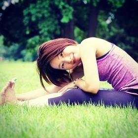 ayumi sakaiのプロフィール写真