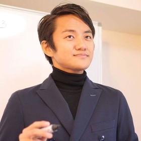 遠藤 尚博のプロフィール写真