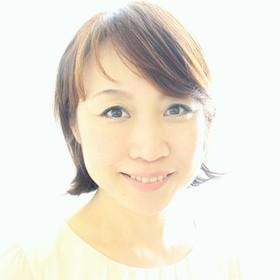 西村 あかねのプロフィール写真