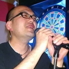 Sasaki Tarouのプロフィール写真