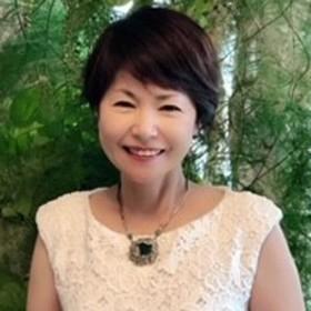 片桐 朝子のプロフィール写真