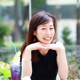 O. Kawakoのプロフィール写真