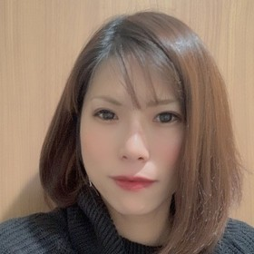 Shiori Tanakaのプロフィール写真