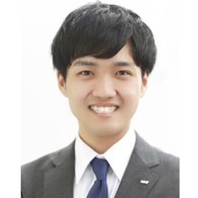 藤井 啓太のプロフィール写真