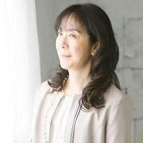 Yoshida Hanaのプロフィール写真