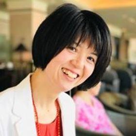 横内 慶子のプロフィール写真
