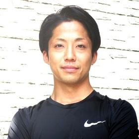 Hosokawa Shintaのプロフィール写真