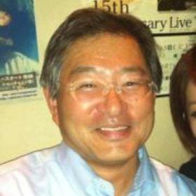 Sato Kazunoriのプロフィール写真