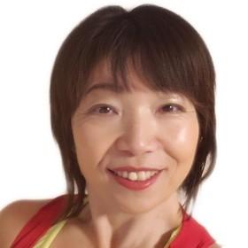 Miyamae Sachikoのプロフィール写真
