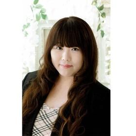 Masaki Chikaのプロフィール写真