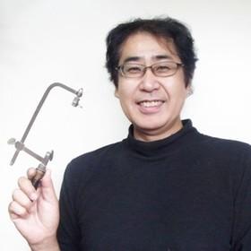 斉藤 剛のプロフィール写真