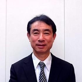 野入 仁のプロフィール写真