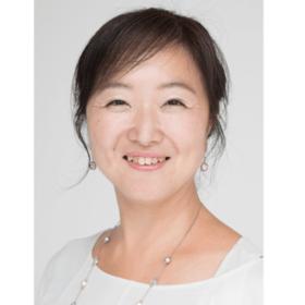 Oono Mikikoのプロフィール写真