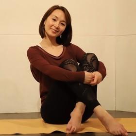 Shimura Madokaのプロフィール写真