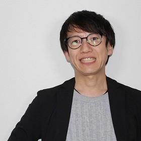 岡田 裕之のプロフィール写真
