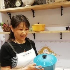 Sugita Mamieのプロフィール写真