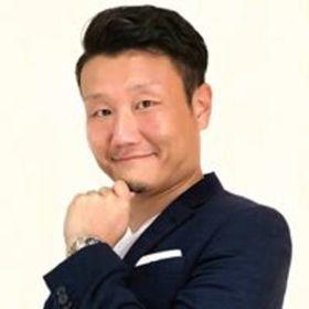 小里 雄平のプロフィール写真