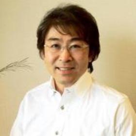 田久保 剛のプロフィール写真
