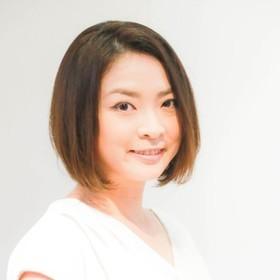 minori mizunoのプロフィール写真