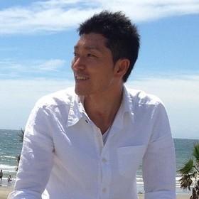 藤内 將博のプロフィール写真