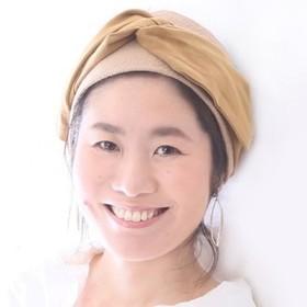 鈴木 智子のプロフィール写真