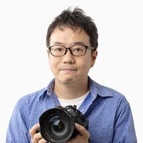大野 ヒロシのプロフィール写真