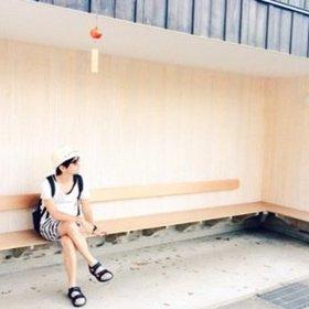 山本 竜太郎のプロフィール写真
