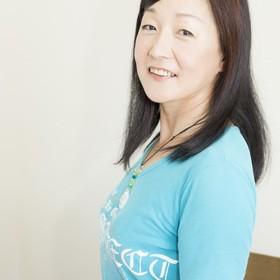 西村 裕美のプロフィール写真