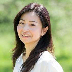 森口 由美子のプロフィール写真