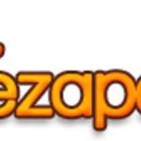 reza pointaのプロフィール写真